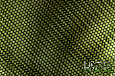 Hydrographic Hydro Dipping Water Transfer Film Gold Carbon Fiber Braided Weave
