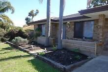 3 BEDROOM HOUSE IN PARMELIA Parmelia Kwinana Area Preview