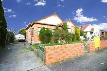 Spacious 3 Bedroom House with DA Approved 4 Bedroom + Study Duple Campsie Canterbury Area Preview