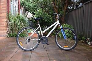 Bicycle with small issues Bondi Eastern Suburbs Preview