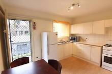 3 Bedroom Fully Furnished Air Conditioned unit in Taringa Taringa Brisbane South West Preview