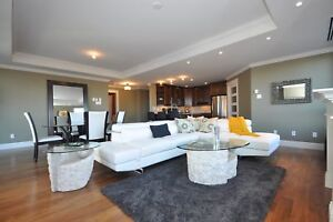 BRIGHT CONDO FOR RENTS HALIFAX CALL US MONTHLY