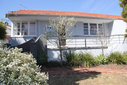 Lovely character home in elevated position Wembley Cambridge Area Preview