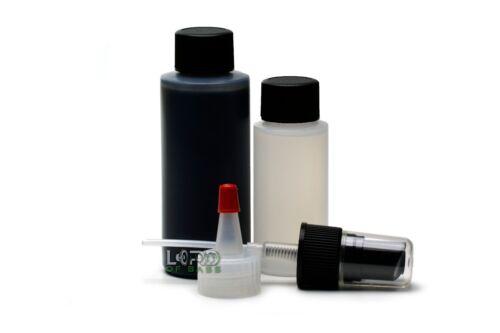 2 oz CA Glue  Kit Speaker Subwoofer Repair  Kit Adhesive