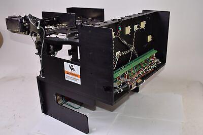 Ultratech Stepper Uts Pn 1022-558500 B Fmp Autoloader Assembly