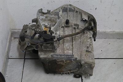 Mercedes A Klasse W168 A140 A160 Getriebe Schaltgetriebe 5 Gang 1683610402