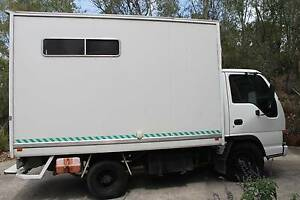 Portable office/mobile home Petrie Pine Rivers Area Preview