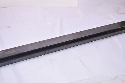 Wilson Tool Amada 50193l 88 Degrees V-opening .750 19.1mm Max Load 30 Tonsf