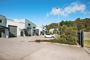 For Lease - Industrial Warehouse Caves Beach -GST & outgoings inc Caves Beach Lake Macquarie Area Preview