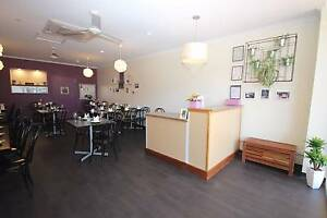 Asian Restaurant for sales in Caboolture business area Caboolture Caboolture Area Preview