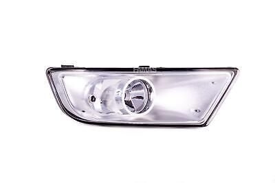 FORD S-MAX 2006-2011 Spot Light Lamp RH Right Driver Offside OS