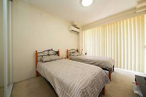 Fully Furnished  Twin Share Room in Sydney CBD + POOL GYM Pyrmont Inner Sydney Preview
