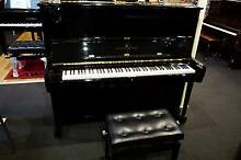 STEINWAY PIANO MODEL K (Germany) The World's Best Piano Maylands Norwood Area Preview