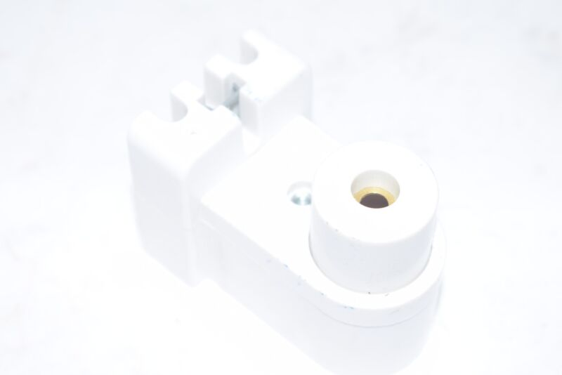 Kulka 1575 Male Lamp Holder Socket