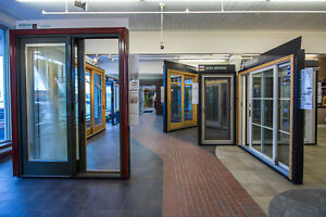 ►►►►►►►   BARGAIN Prices on WINDOWs and Doors      ►►►►►►►