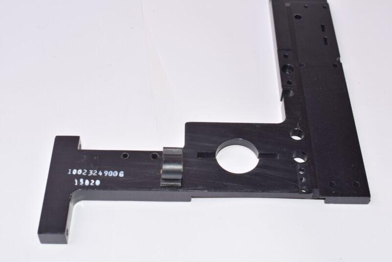 Ultratech Stepper, UTS, P/N: 10023249006, Fixture Plate, 15020