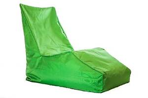 OUTDOOR WATERPROOF BEAN BAGS Perth Perth City Area Preview