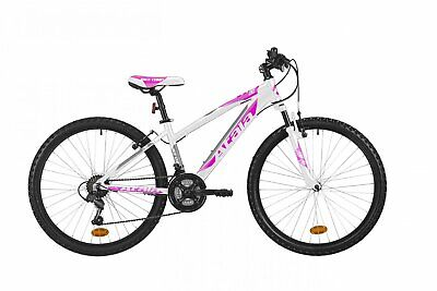 8962246c1f7 BICYCLE WOMEN S LITTLE GIRL RACE COMP 26