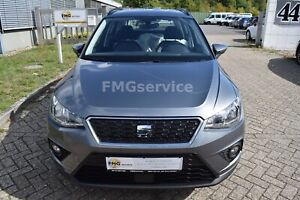 Seat Arona Style*PDC*SHZ*Bluetooth*Front Assist*