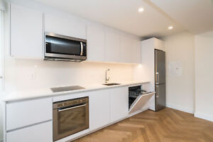 *OPEN HOUSE* Renovated 1 Bedroom Suites - Forest Hill