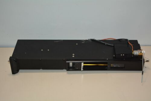 ICyt Laser Module / Part # 090401TB01 Serial: SS03-0109