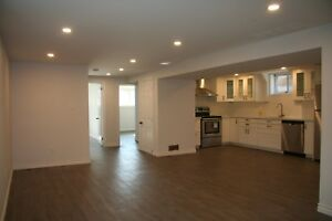 RENOVATED 2 BEDROOM LOWER UNIT WEST MOUNTAIN