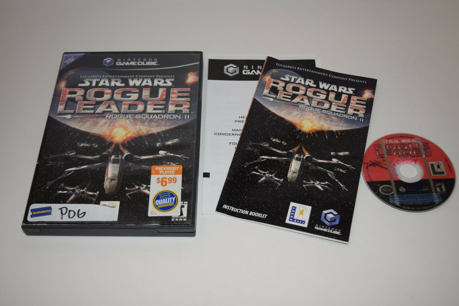 Star wars rogue squadron 3 tech upgrades