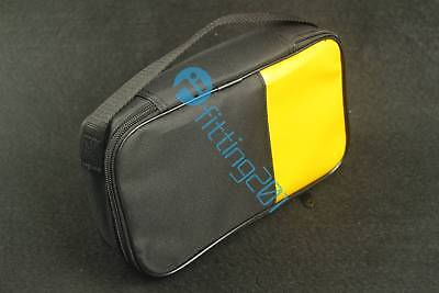 Soft Casebag Fits Fluke 88v23327928728918718990629040
