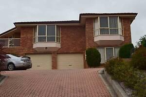 House for Sale - Devonport, Tasmania Devonport Devonport Area Preview