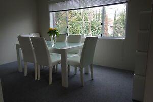 Spacious & Bright Room Located Between Bondi & Randwick Sydney City Inner Sydney Preview