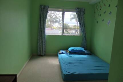 Homey one bed room to rent in Chatswood