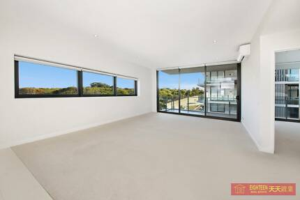 Bright & Luxury Apartment Little Bay Eastern Suburbs Preview