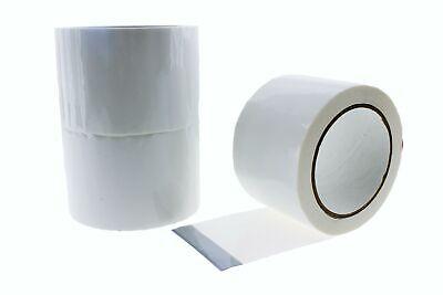 Ipg 3pk 3 White House Wrap Sheathing Tape Building Sheeting Seaming Tyvek 60yd