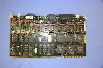 Dynapath 4204004 B 0052 Delta Servo Transducer - 13390