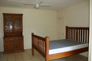 CUTE COUNTRY COTTAGE PRIVATE GRANNY FLAT IN OLD BOLWARRA FOR RENT Bolwarra Maitland Area Preview