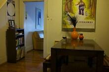 Surry Hills Short Term - DBL Bedroom available Surry Hills Inner Sydney Preview