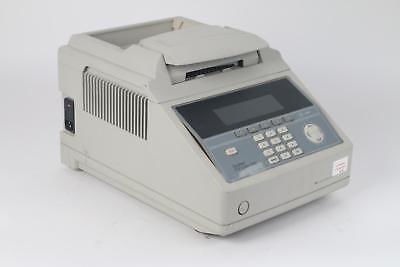 Perkin Elmer N8050200 Geneamp Pcr System 9700