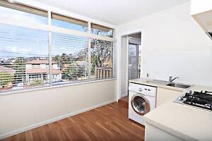 112A Kenneth Road, Manly Vale Curl Curl Manly Area Preview