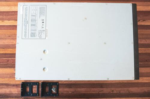 APC Smart-UPS 2200 | Dell APC DLA2200RM2U