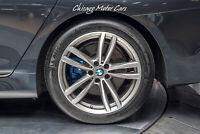 Miniature 24 Voiture Européenne d'occasion BMW 7-Series 2018