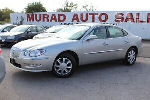 2008 Buick Allure !!! CRUISE !!!