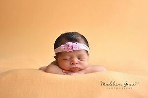 Affordable Newborn Photographer Upper Coomera Gold Coast North Preview