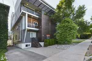 New 6 Bed - Sandy Hill/uOttawa/Downtown - $4200 All In May 1st!