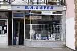 ralaver-tv-audio-and-electrical