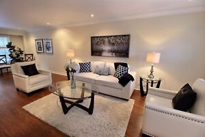 Beautiful House for Sale (Pickering)