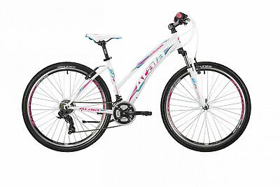 Fahrrad bimba teddy girl 16 Fuchsie 0115282005 Atala Fahrrad Radsport