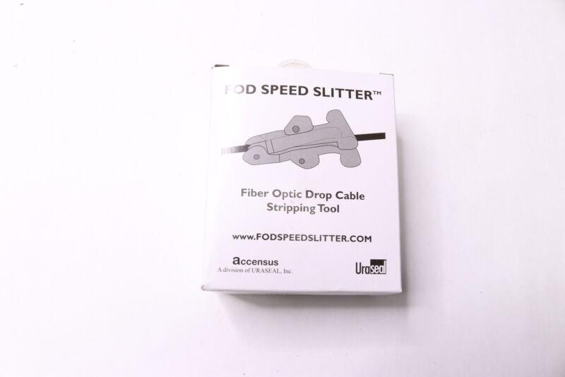 Uraseal Fiber Optic Drop Cable Stripping Tool ACFO2000