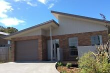 Lindisfarne 2 Bdrm Unit for Rent Lindisfarne Clarence Area Preview