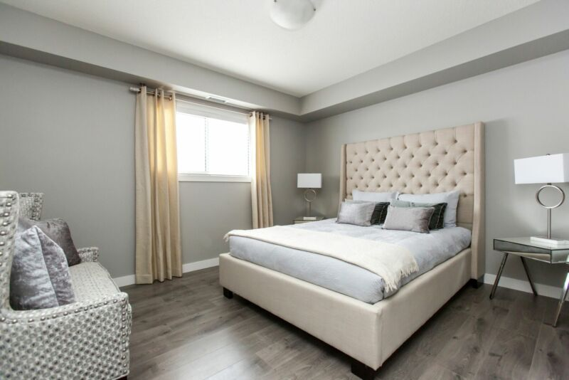 Brand New Luxury Rental Apartments With Beach Access