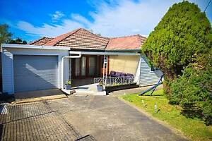 Large family home with granny at the heart of Blacktown CBD Blacktown Blacktown Area Preview
